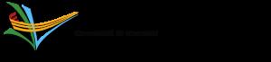 logo_cc_amou