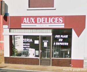Aux_délices