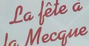 La_fete_a_la_Mecque