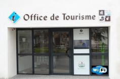 Office-Tourisme-Luys
