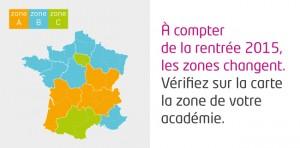 Zones_scolaire