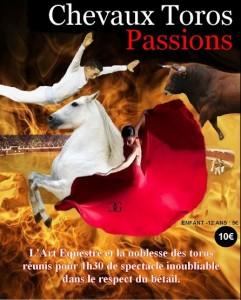 Chevaux_Toros_Passions