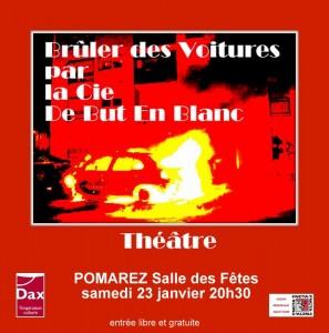Affiche_théâtre_POMAREZ