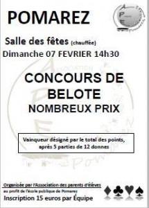 Concours_de_belotte