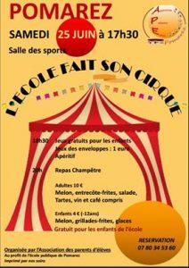 Ecole_fait_son_cirque