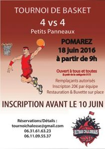 Tournoi-basket-petits-panneaux-2016