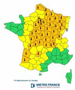 27_Aout_2016_France_vigilance_canicule