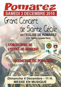 concert_sainte_cecile_3-4_decembre_2016